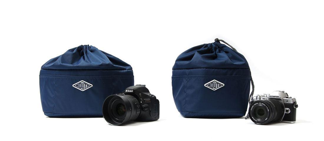 カメラケースEATER2