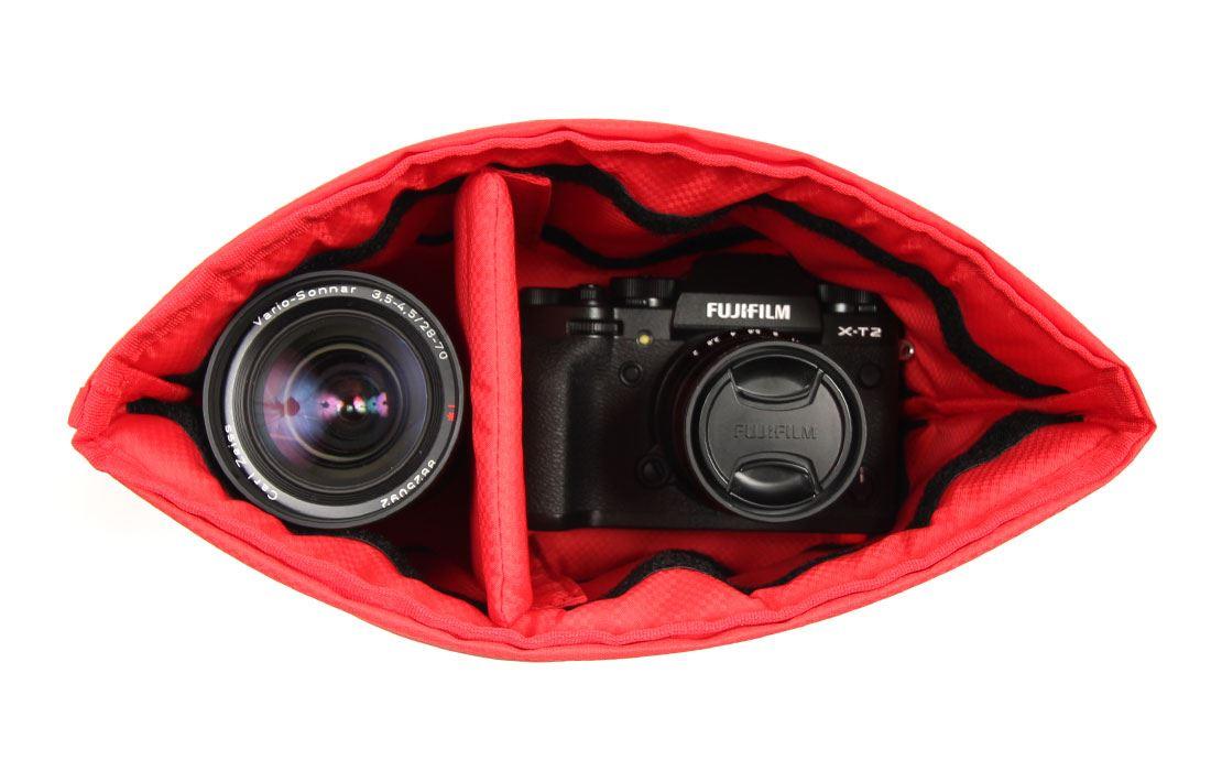 カメラケースEATER5