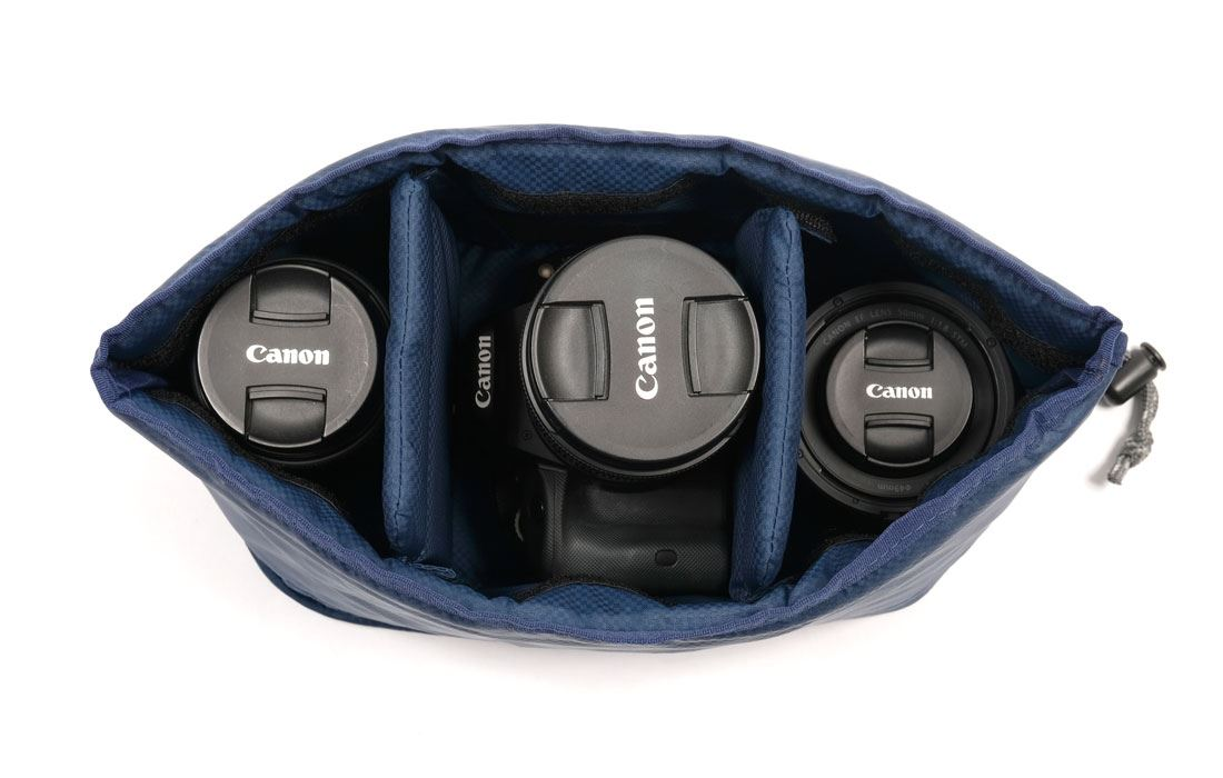 カメラケースEATER3