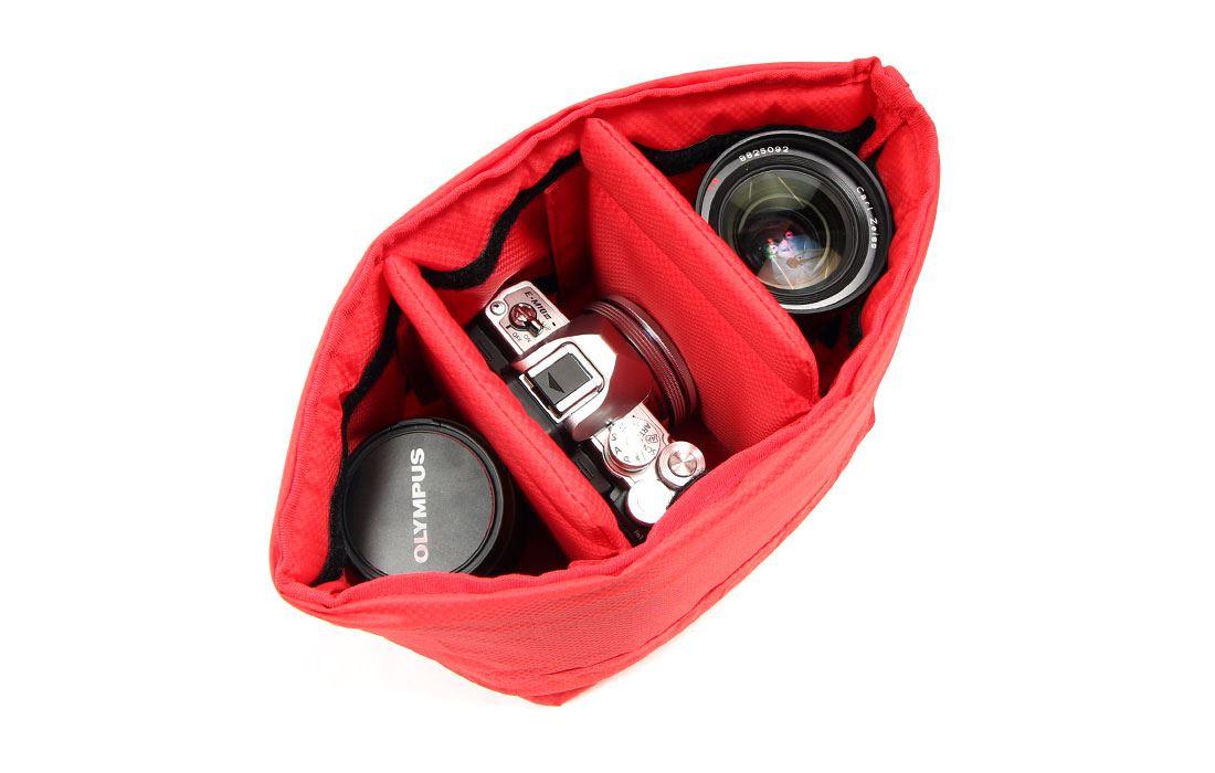 カメラケースEATER7