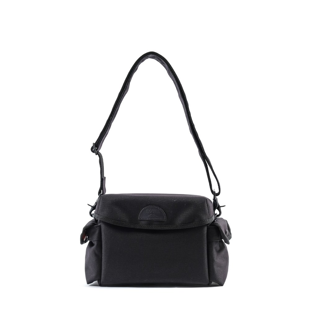 Delicious Chatterbox(BLACK)