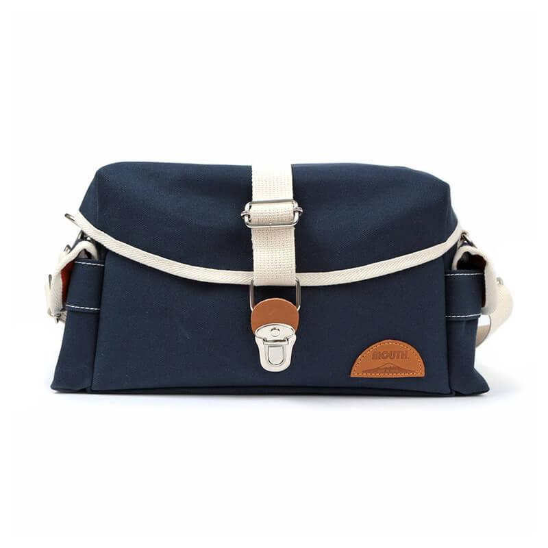 【予約 7月中旬再入荷】Delicious Tackle Bag (KON)