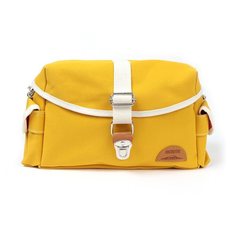 Delicious Tackle Bag (KARASHI)