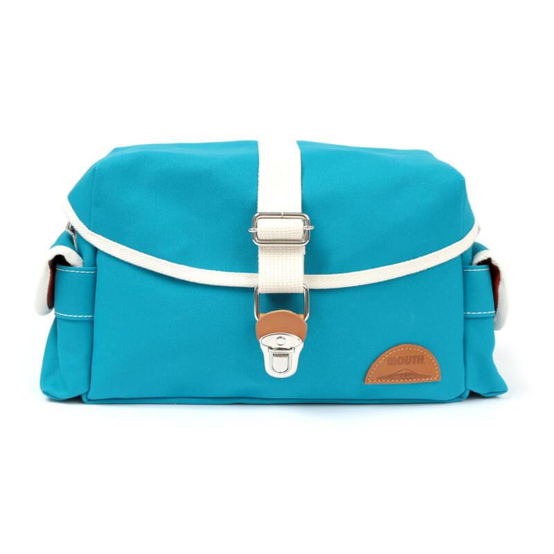 Delicious Tackle Bag (SORA)