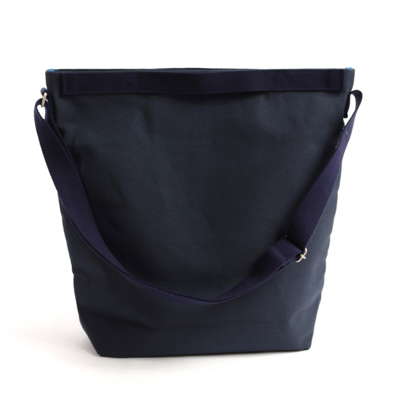 Delicious Sacosh Mark-2 (NAVY)