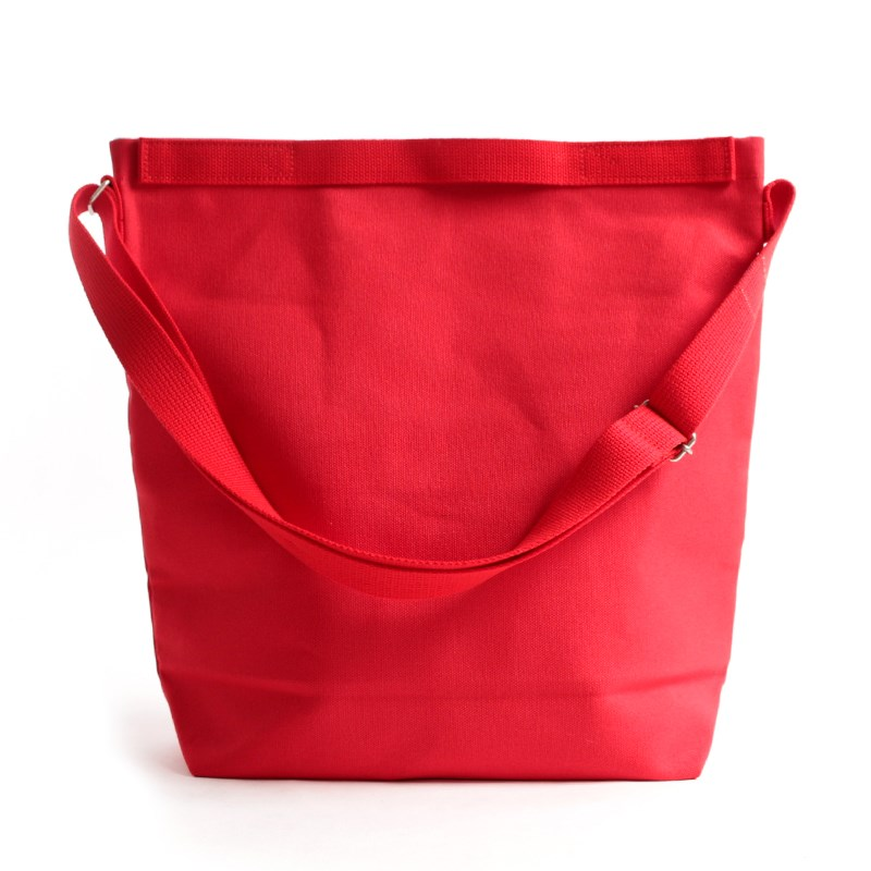 【OUTLET SALE】 Delicious Sacosh Mark-2 (RED)