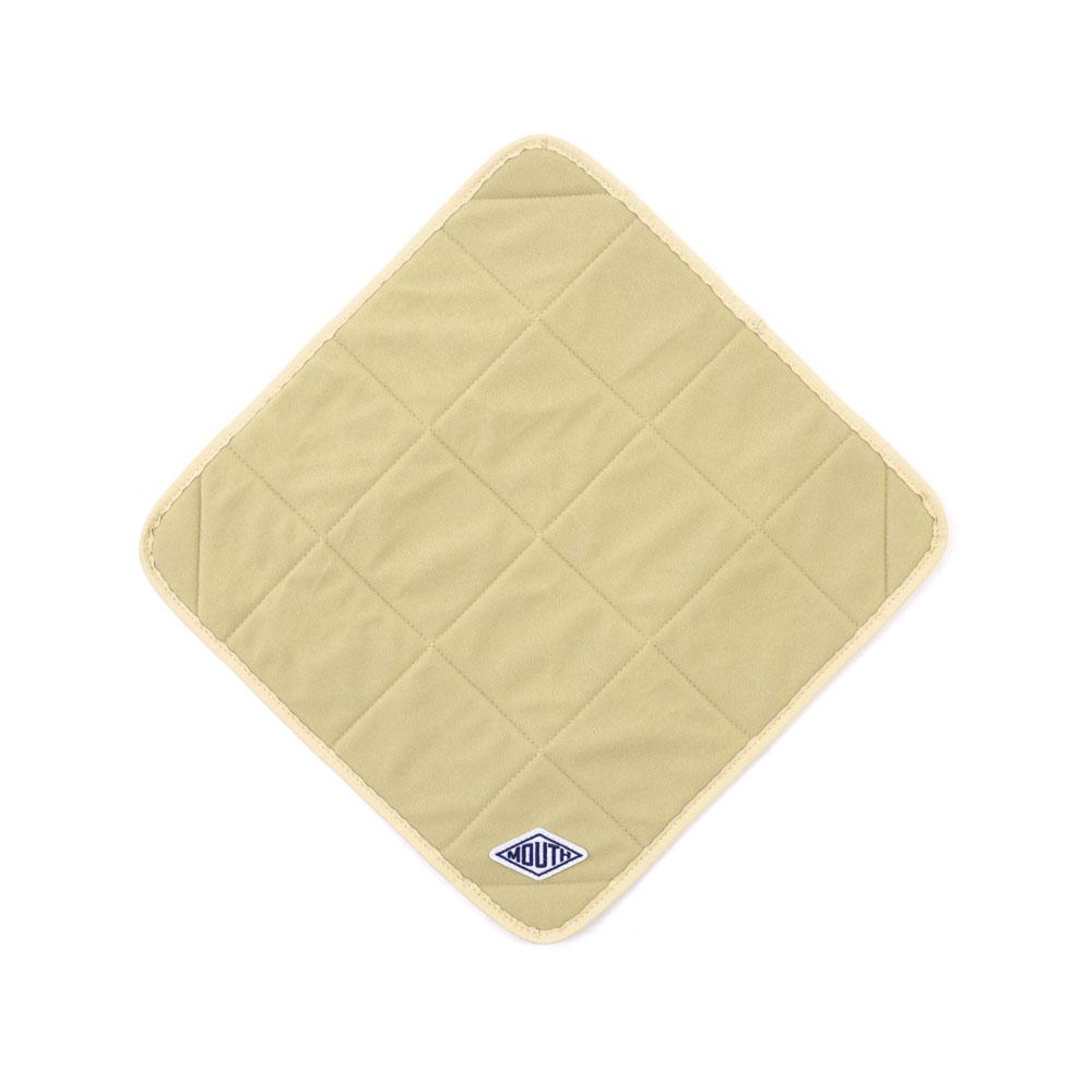 Multi Wrap (BEIGE/CURRY)
