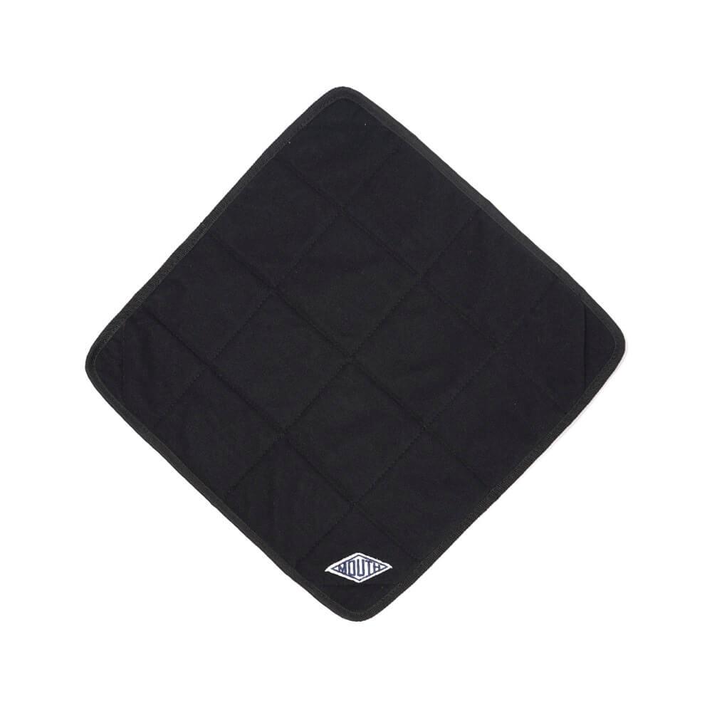 SMALL Multi Wrap (BLACK/CHERRY)