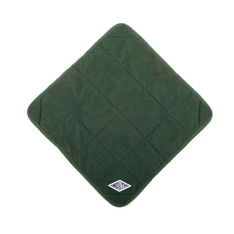 Multi Wrap (GREEN/ORANGE)