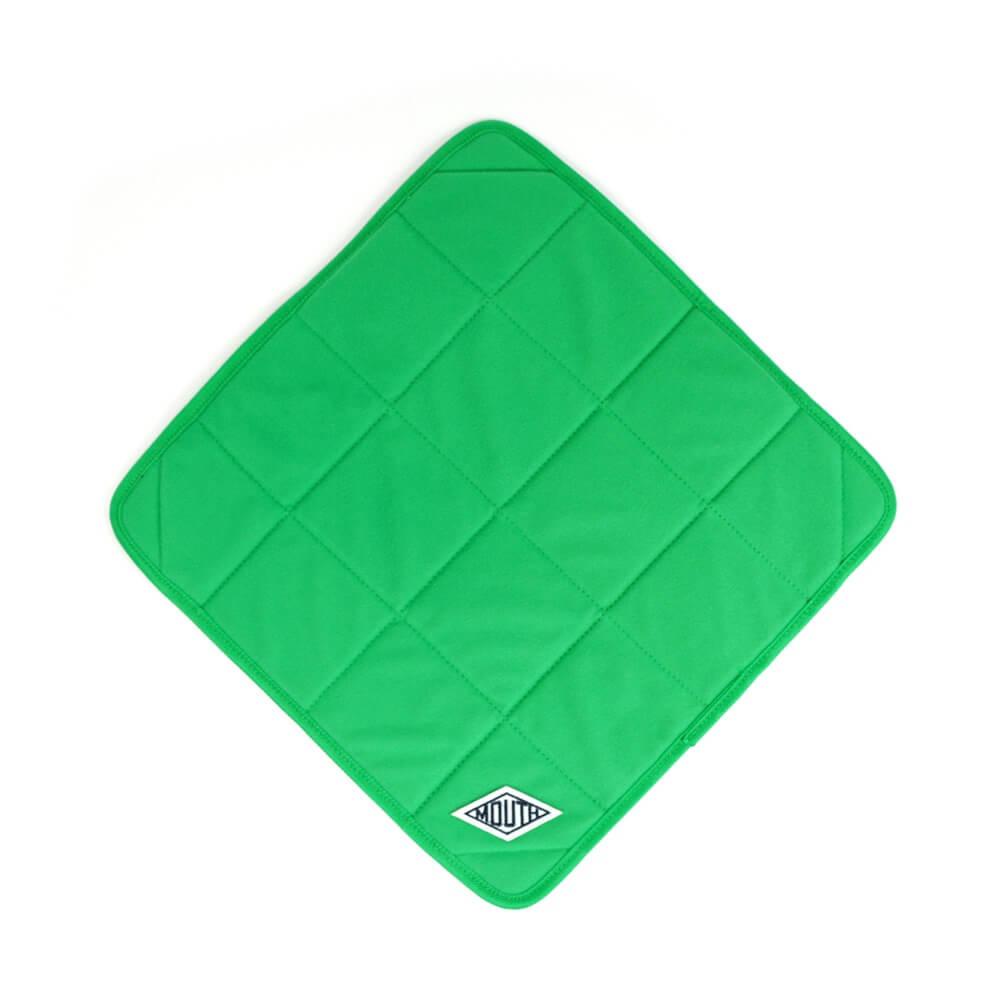Multi Wrap (GREEN/SPINACH)