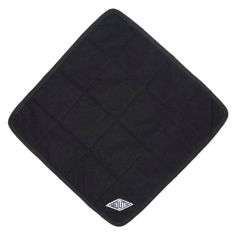 BIG Multi Wrap (BLACK/CHERRY)