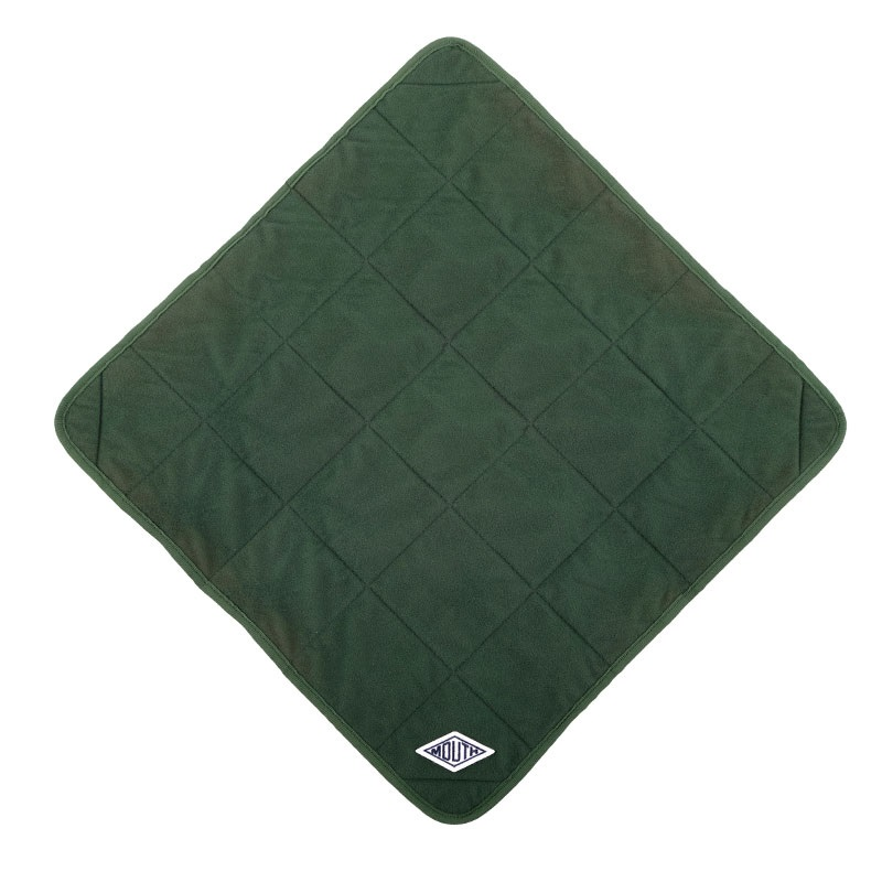 BIG Multi Wrap (GREEN/ORANGE)
