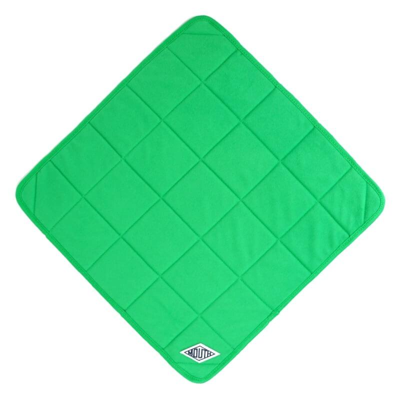 BIG Multi Wrap (GREEN/SPINACH)