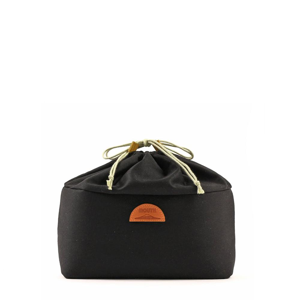 Delicious String Case M (BLACK)