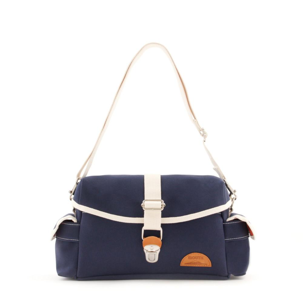 Delicious Tackle Bag (KON)